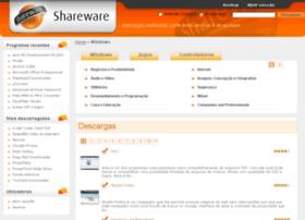 shareware-pt.com