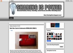 sharinginfoz.blogspot.com