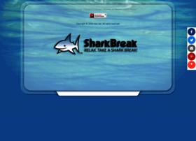 sharkbreak.com