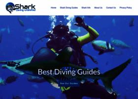 sharkdivingunlimited.com