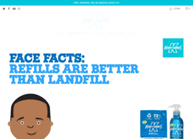 shave.com
