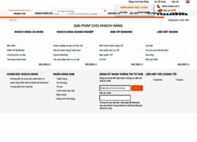 shb.com.vn