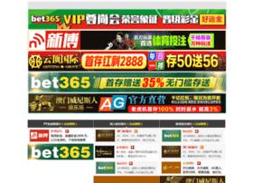 shefeekj.com