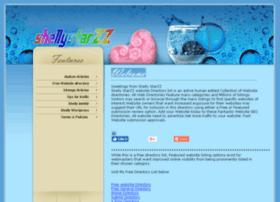 shellystarzz.com