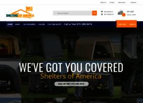 sheltersofamerica.com