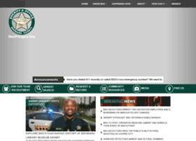 sheriff.org