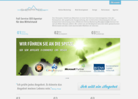 sherpatec.com