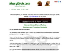 sherylloch.com