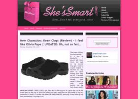 Shessmart.com