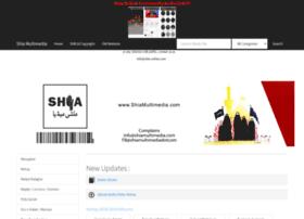 Shiamultimedia.com