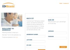 Shieldactivate.com