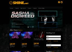 shine.net