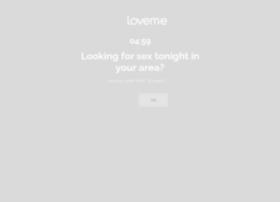 shineon-media.com
