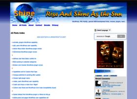 shinephp.com