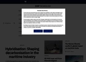 ship-technology.com
