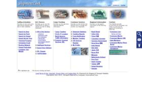 shipmentlink.com