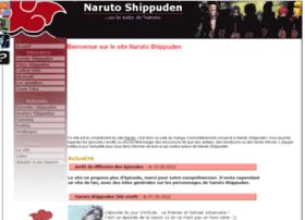 Shippuden.info