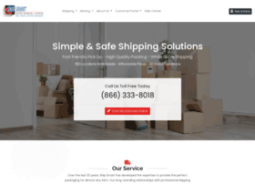 shipsmart.com