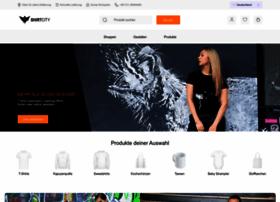 shirtcity.com