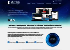 shivam.com.au