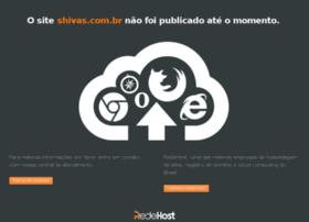 shivas.com.br
