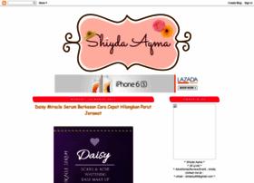 shiydaaqma.blogspot.com