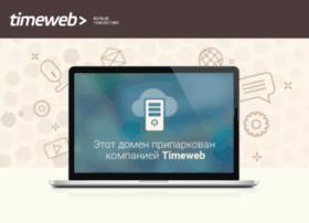 shkola-fan.ru