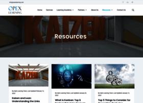 shmula.com