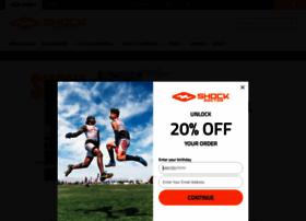 shockdoctor.com