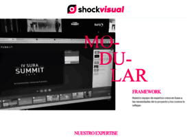 shockvisual.net