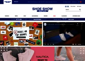 shoeshow.com