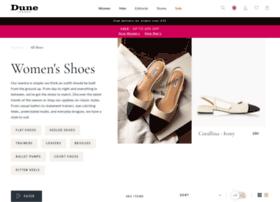 Shoestudio.com