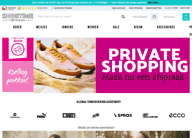 Shoetime-online.nl