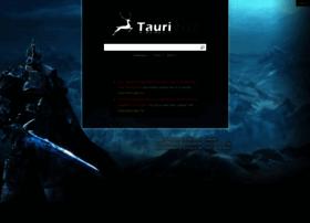 shoot.tauri.hu
