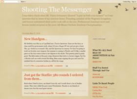 shootingmessengers.blogspot.com