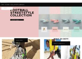 Shop.adidas.com.sg