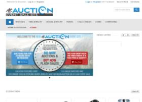 shop.alwaysatauction.com