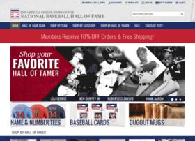 shop.baseballhall.org