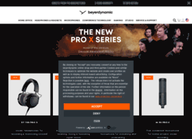 shop.beyerdynamic.de