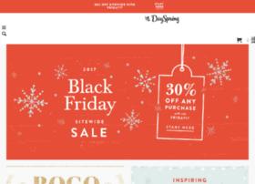 shop.dayspring.com