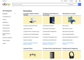 Shop.ebay.com