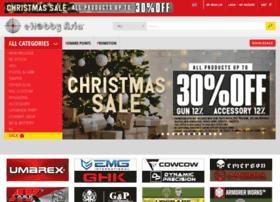 shop.ehobbyasia.com