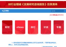 shop.enet.com.cn