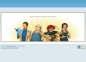 Shop.goodgamestudios.com