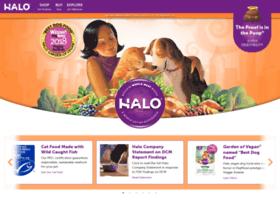 shop.halopets.com