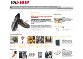 shop.homesandproperty.co.uk