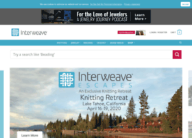 shop.interweave.com