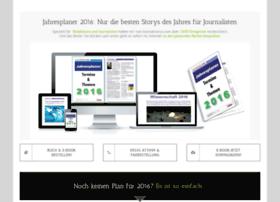shop.journalismus.com