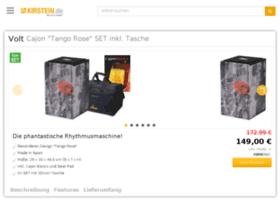 shop.kirstein.de