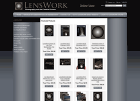 shop.lenswork.com